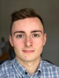 Connor Wallis